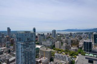 """Photo 7: SPH5001 777 RICHARDS Street in Vancouver: Downtown VW Condo for sale in """"TELUS GARDEN"""" (Vancouver West)  : MLS®# R2595049"""