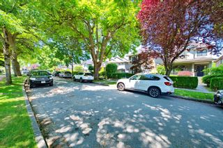 Photo 7: 2959 W 34TH Avenue in Vancouver: MacKenzie Heights House for sale (Vancouver West)  : MLS®# R2616059