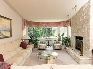 Photo 11: 73 PUMP HILL Landing SW in Calgary: Pump Hill House for sale : MLS®# C4127150