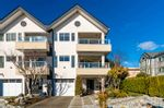 """Main Photo: 15311 ROPER Avenue: White Rock Townhouse for sale in """"SELF-MANAGED"""" (South Surrey White Rock)  : MLS®# R2542982"""
