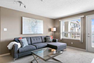 Photo 12: 331 1520 HAMMOND Gate in Edmonton: Zone 58 Condo for sale : MLS®# E4239961