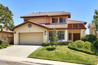 Photo 2: SAN CARLOS House for sale : 4 bedrooms : 7903 Wing Span Dr in San Diego
