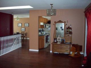 Photo 3: 450 KING ST in Hope: Hope Center House for sale : MLS®# H1301961