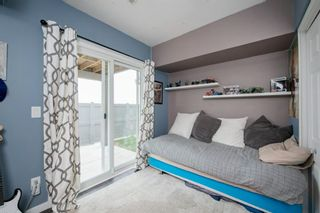Photo 31: 62 Copperstone Common SE in Calgary: Copperfield Row/Townhouse for sale : MLS®# A1140452