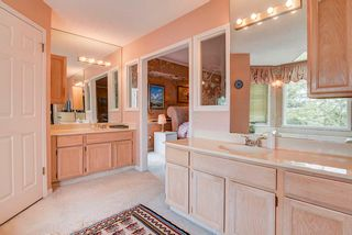 Photo 36: 10908 18 Avenue in Edmonton: Zone 16 House for sale : MLS®# E4239674