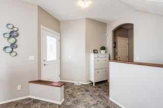 Photo 15: 207 Willowmere Way: Chestermere Detached for sale : MLS®# A1114245