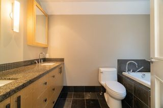 Photo 23: 1079 LODGE Road in North Vancouver: Canyon Heights NV House for sale : MLS®# R2592498