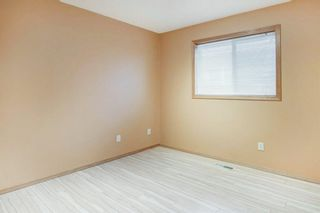 Photo 18: 66 Jensen Heights Place NE: Airdrie Detached for sale : MLS®# A1065376