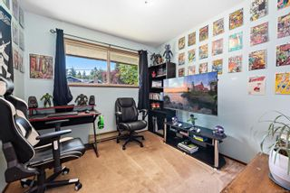 Photo 16: 3111 Bood Rd in : CV Courtenay West House for sale (Comox Valley)  : MLS®# 878126