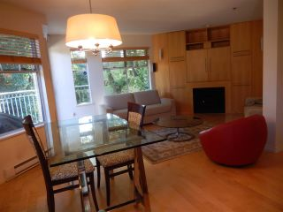 Photo 10: 1453 WALNUT Street in Vancouver: Kitsilano Townhouse for sale (Vancouver West)  : MLS®# R2197205