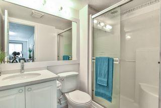 "Photo 17: 103 14377 103 Avenue in Surrey: Whalley Condo for sale in ""CLARIDGE COURT"" (North Surrey)  : MLS®# R2313054"
