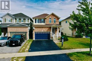 Main Photo: 127 MAPLEWOOD DR in Essa: House for sale : MLS®# N5378032