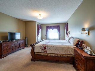 Photo 19: 43 Wentworth Mount SW in Calgary: West Springs Detached for sale : MLS®# A1115457