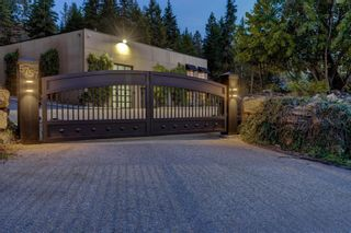 Photo 46: 5757 Upper Booth Road, in Kelowna: House for sale : MLS®# 10239986