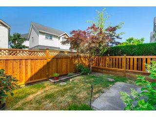 """Photo 30: 15 19977 71 Avenue in Langley: Willoughby Heights Townhouse for sale in """"SANDHILL VILLAGE"""" : MLS®# R2601914"""