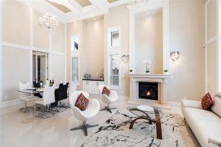 """Photo 3: 6160 GRANVILLE Avenue in Richmond: Granville House for sale in """"GRANVILLE"""" : MLS®# R2531477"""