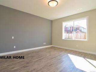 Photo 19: 4173 CHANCELLOR Crescent in COURTENAY: CV Courtenay City House for sale (Comox Valley)  : MLS®# 789932