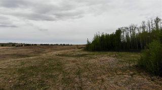 Photo 17: Viewmar Drive: Rural Ponoka County Land for sale : MLS®# C4288523