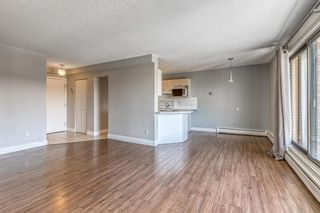 Photo 13: 502 1330 15 Avenue SW in Calgary: Beltline Apartment for sale : MLS®# A1110704