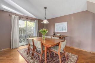 "Photo 4: 2633 TURRET Crescent in Coquitlam: Upper Eagle Ridge House for sale in ""UPPER EAGLERIDGE"" : MLS®# R2110589"