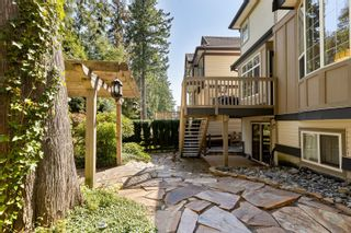 Photo 37: 3293 CHARTWELL Green in Coquitlam: Westwood Plateau House for sale : MLS®# R2612542
