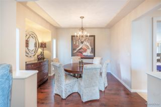 """Photo 5: 7381 146A Street in Surrey: East Newton House for sale in """"Chimney Heights"""" : MLS®# R2593567"""