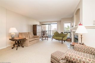 Photo 9: 302 1520 HARWOOD Street in Vancouver: West End VW Condo for sale (Vancouver West)  : MLS®# R2299041