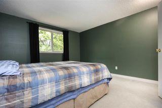 Photo 15: 1235 78 Quail Ridge Road in Winnipeg: Heritage Park Condominium for sale (5H)  : MLS®# 202118267