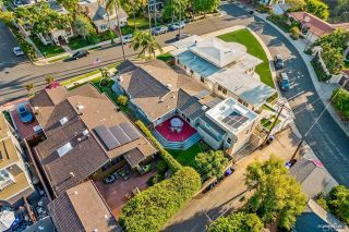 Photo 46: House for sale : 3 bedrooms : 1878 Altamira Pl in San Diego