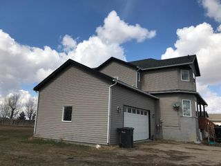 Photo 27: 234 S 3 Street W: Magrath Detached for sale : MLS®# A1087875