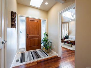 Photo 2: 3571 McKnight St in : PA Port Alberni House for sale (Port Alberni)  : MLS®# 855533
