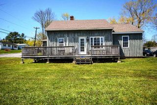Photo 29: 10 HOLMES HILL Road in Hantsport: 403-Hants County Residential for sale (Annapolis Valley)  : MLS®# 202005172