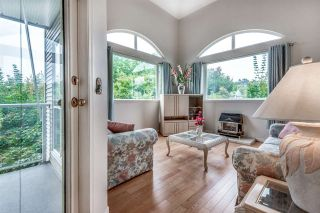 """Photo 7: 311 2339 SHAUGHNESSY Street in Port Coquitlam: Central Pt Coquitlam Condo for sale in """"SHAUGHNESSY COURT"""" : MLS®# R2499242"""