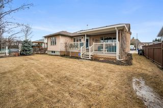 Photo 7: 143 Balsam Crescent: Olds Detached for sale : MLS®# A1091920