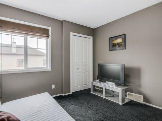 Photo 18: 362 BRIGHTONSTONE Green SE in Calgary: New Brighton House for sale : MLS®# C4004953