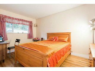Photo 10: 1189 SHAVINGTON ST in North Vancouver: Calverhall House for sale : MLS®# V1106161