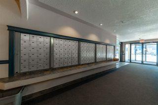 Photo 6: 117 10535 122 Street in Edmonton: Zone 07 Condo for sale : MLS®# E4234292