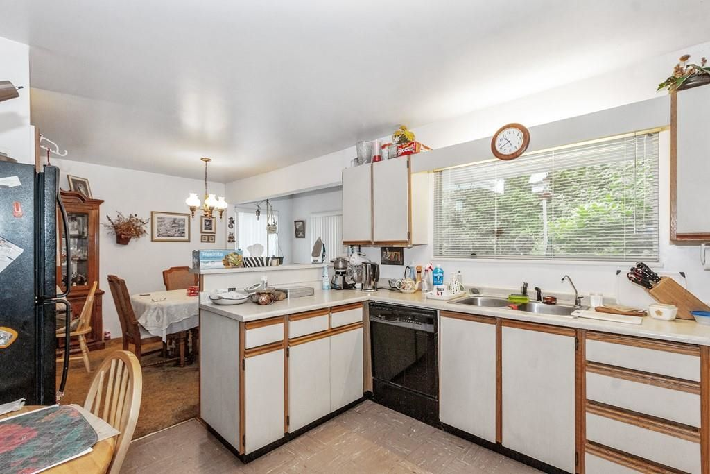 Photo 7: Photos: 1038 MARIGOLD Avenue in North Vancouver: Canyon Heights NV House for sale : MLS®# R2577593