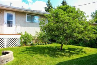 Photo 39: 3231 52 Avenue NW in Calgary: Brentwood Detached for sale : MLS®# A1128463