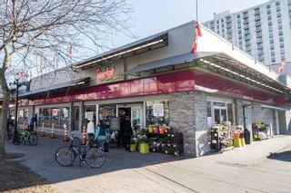 Photo 24: 409 860 View St in : Vi Downtown Condo for sale (Victoria)  : MLS®# 875768