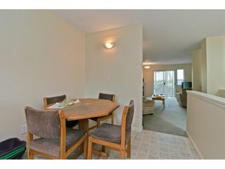 """Photo 10: 15 19252 119 Avenue in Pitt Meadows: Central Meadows Townhouse for sale in """"Willow Park 3"""" : MLS®# R2584640"""