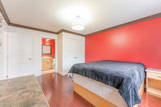 Photo 15: 12040 63 Street in Edmonton: Zone 06 House for sale : MLS®# E4258226