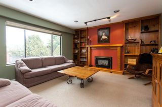 Photo 3: 11142 PITMAN PLACE in Delta: Nordel House for sale (N. Delta)  : MLS®# R2137742