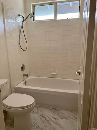 Photo 31: House for sale : 4 bedrooms : 4891 Glenhollow Circle in Oceanside