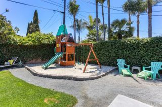 Photo 4: CLAIREMONT House for sale : 3 bedrooms : 7407 Salizar Street in San Diego