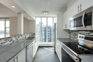 """Photo 11: 1106 3061 E KENT AVENUE NORTH in Vancouver: South Marine Condo for sale in """"The Phoenix"""" (Vancouver East)  : MLS®# R2561230"""