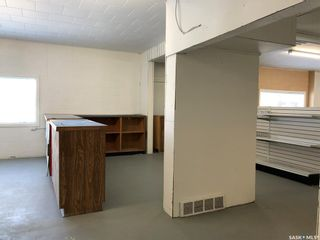 Photo 13: 1005 8TH Street West in Nipawin: Commercial for sale : MLS®# SK836244