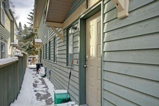 Photo 26: 4 730 3rd Street Drive: Canmore Row/Townhouse for sale : MLS®# A1071598
