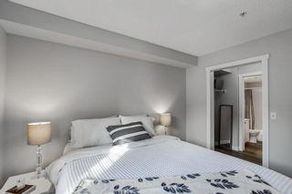 Photo 14: 2110 12 Cimarron Common: Okotoks Apartment for sale : MLS®# A1053863