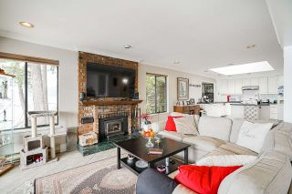 Photo 16: 8065 PASCO Road in West Vancouver: Howe Sound House for sale : MLS®# R2555619